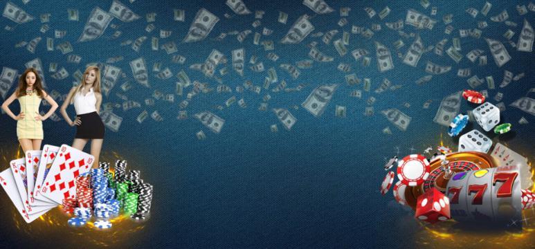 welches online casino ist das bestes welt blackjack kostenlos online spielen betway casino 1000 bonus